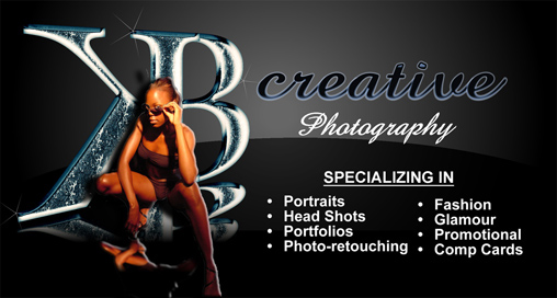 http://www.creativemediaproductions.net/web%20card%20work%20WITH%20GIRL%20small.jpg